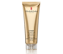 Ceramide Lift and Firm Day Lotion SPF30 50ml