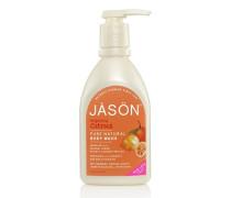 Revitalizing Citrus Pure Natural Body Wash 887ml