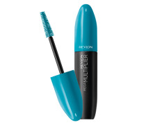 Mega Multiplier Mascara 8.5ml