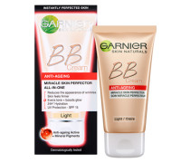 Miracle Skin Perfector Anti-Ageing B.B. Cream - Light 50ml