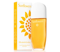 Sunflowers Eau de Toilette Spray 30ml