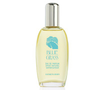 Blue Grass Eau de Parfum Spray 50ml - FR