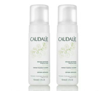 Instant Foaming Cleanser Duo 2 x 150ml
