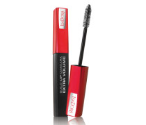 Build-Up Mascara Extra Volume 12ml