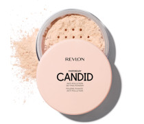PhotoReady Candid™ Anti- Pollution Setting Powder 15g