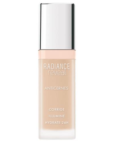 Radiance Reveal Concealer 7.8ml