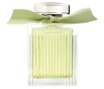 L'eau de Eau de Toilette Spray 100ml