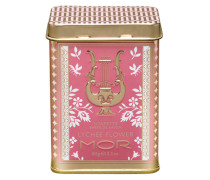 Little Luxuries Lychee Flower Soapette 60g