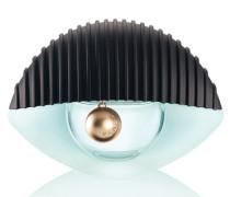 World Eau de Parfum 75ml