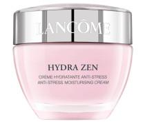 Hydra Zen Neurocalm Soothing Anti-Stress Moisturising Cream 50ml