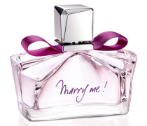Marry Me! Eau de Parfum Spray 75ml