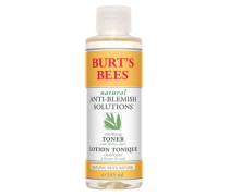 Burt's Bees® Anti-Blemish Solutions Clarifying Toner 145ml