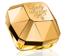 Lady Million Eau de Parfum Spray 30ml