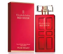 Red Door 100th Anniversary Edition Eau de Toilette Spray 30ml