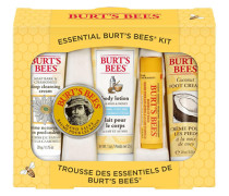 Burt's Bees® Essential Burt's Bees® Kit