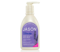 Calming Lavender Pure Natural Body Wash 887ml