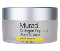 Youth Builder Collagen Support Body Cream 180ml