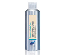 Apaisant Soothing Treatment Shampoo 200ml