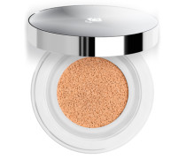 Miracle Cushion Fluid Foundation in a Compact 14g