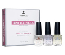 Brittle Nails Kit