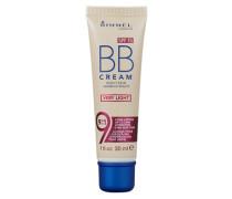 BB Cream 9-in-1 Skin Perfecting Super Makeup SPF15 30ml