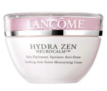 Hydra Zen Neurocalm Soothing Anti-Stress Moisturising Cream - Dry Skin 50ml