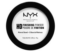 High Definition Finishing Powder 8g