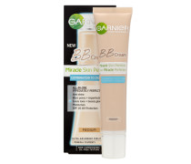 Miracle Skin Perfector Oil Free B.B. Cream - Medium 40ml