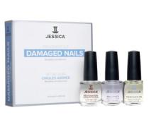Damaged Nails Kit
