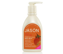 Softening Mango Pure Natural Body Wash 887ml