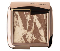 Ambient Lighting Bronzer 11g