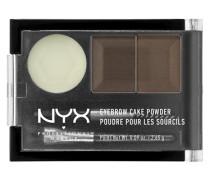 Eyebrow Cake Powder 2.65g