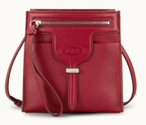 Thea Bag Crossbody-Tasche Mini