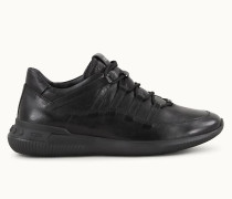 Sneakers NO_CODE aus Leder