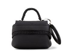 Wave Bag Charm