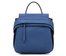 Rucksack Tod's Wave Bag Small