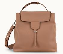 Joy Bag Medium