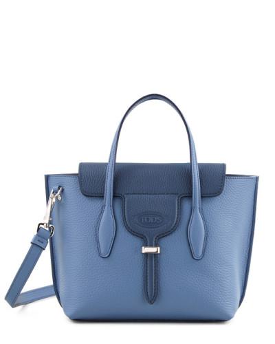 TOD'S Damen Joy Bag Mini Neu Outlet Limitierte Auflage p2stWZg6tm