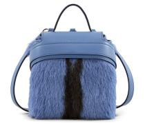 Rucksack Tod's Wave Bag Charm
