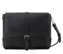 Crossbody-Tasche Small