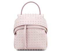 Rucksack Tod's Wave Bag Mini
