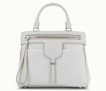 Thea Bag Small