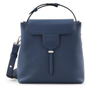 Joy Bag Small