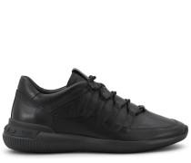 NO_CODE Sneakers aus Leder