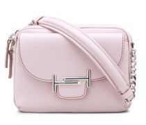 Camera Bag Tod's Double T Mini
