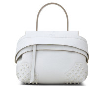 Wave Bag Mini