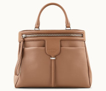 Thea Bag Medium