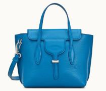 Joy Bag Mini
