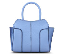 Sella Bag Micro