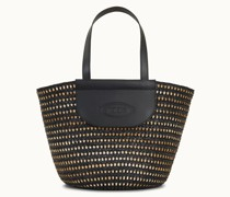 Kleine Shopping Bag